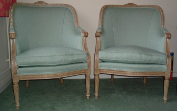 arm_chairs_carter_upholstery