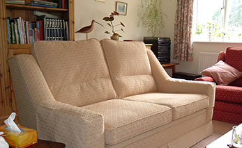 sofa_upholstered_redupholstered